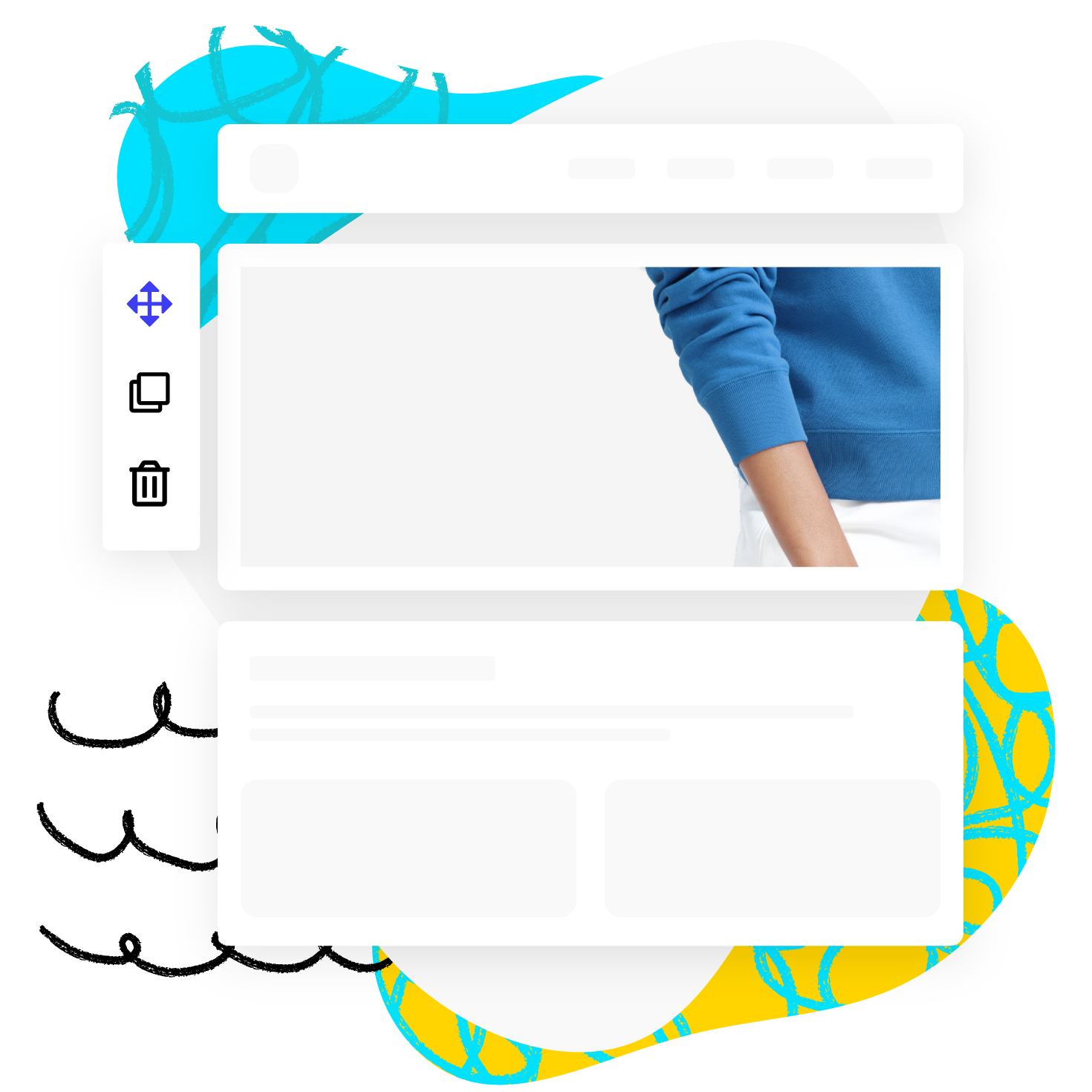 Email Editor 4