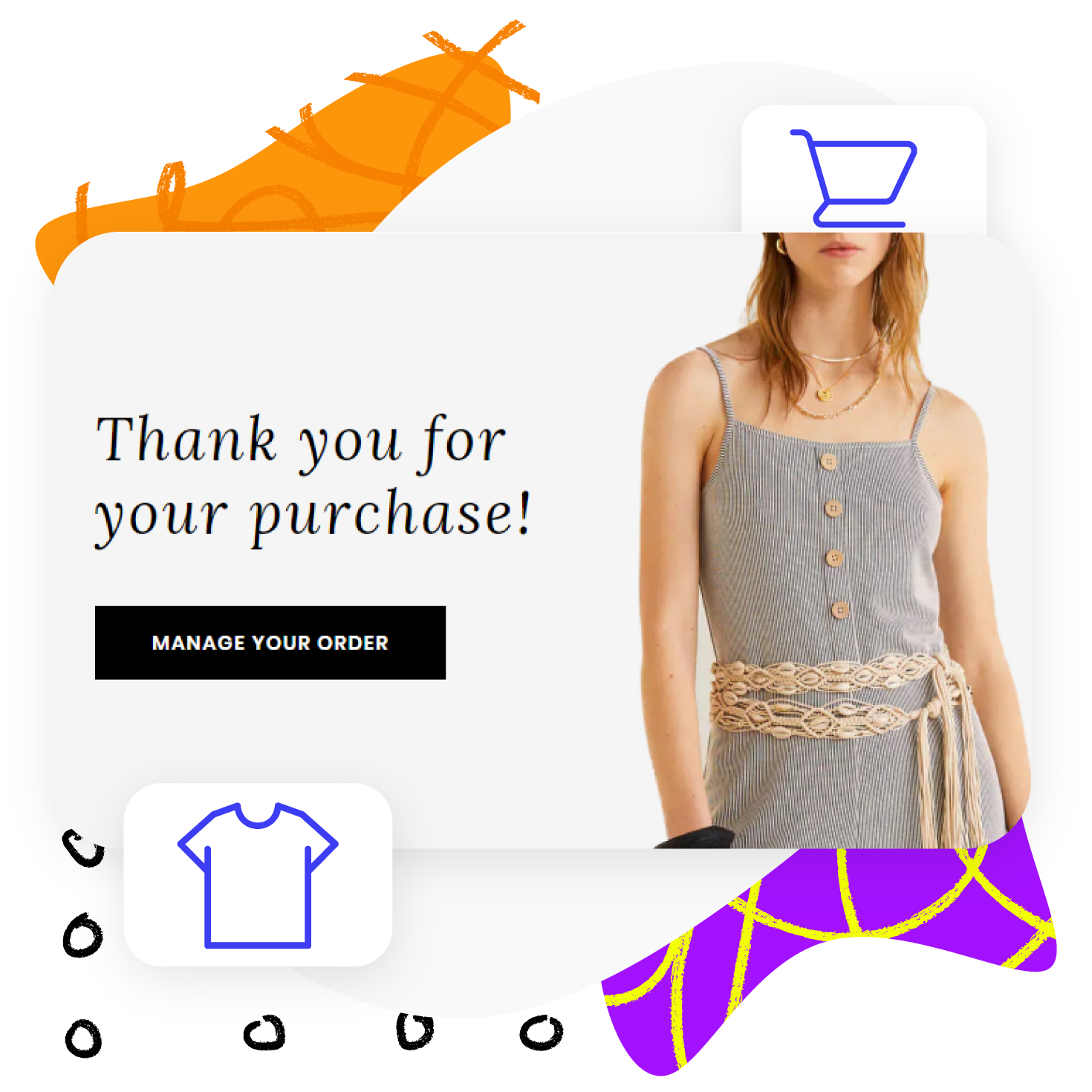 WooCommerce Email Templates 1