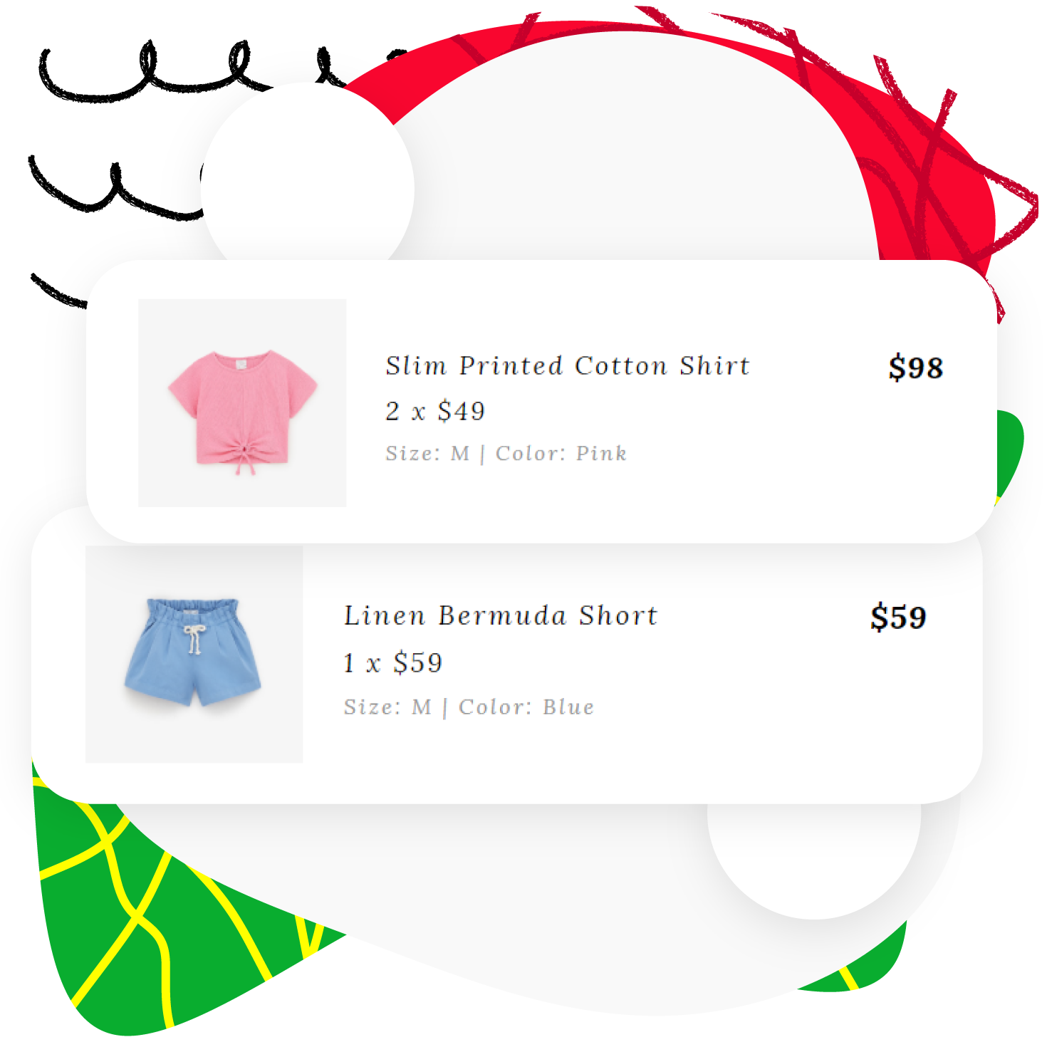 WooCommerce Email Templates 2