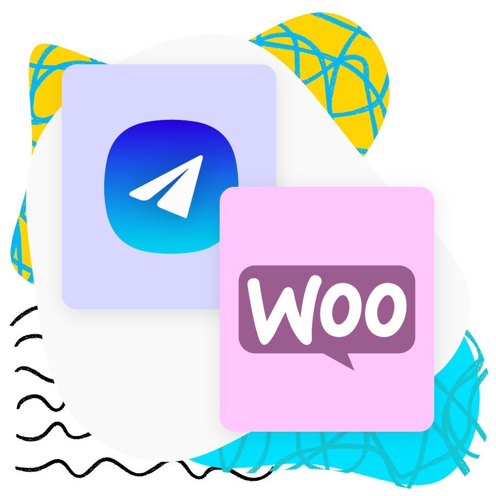WooCommerce Email Templates 3