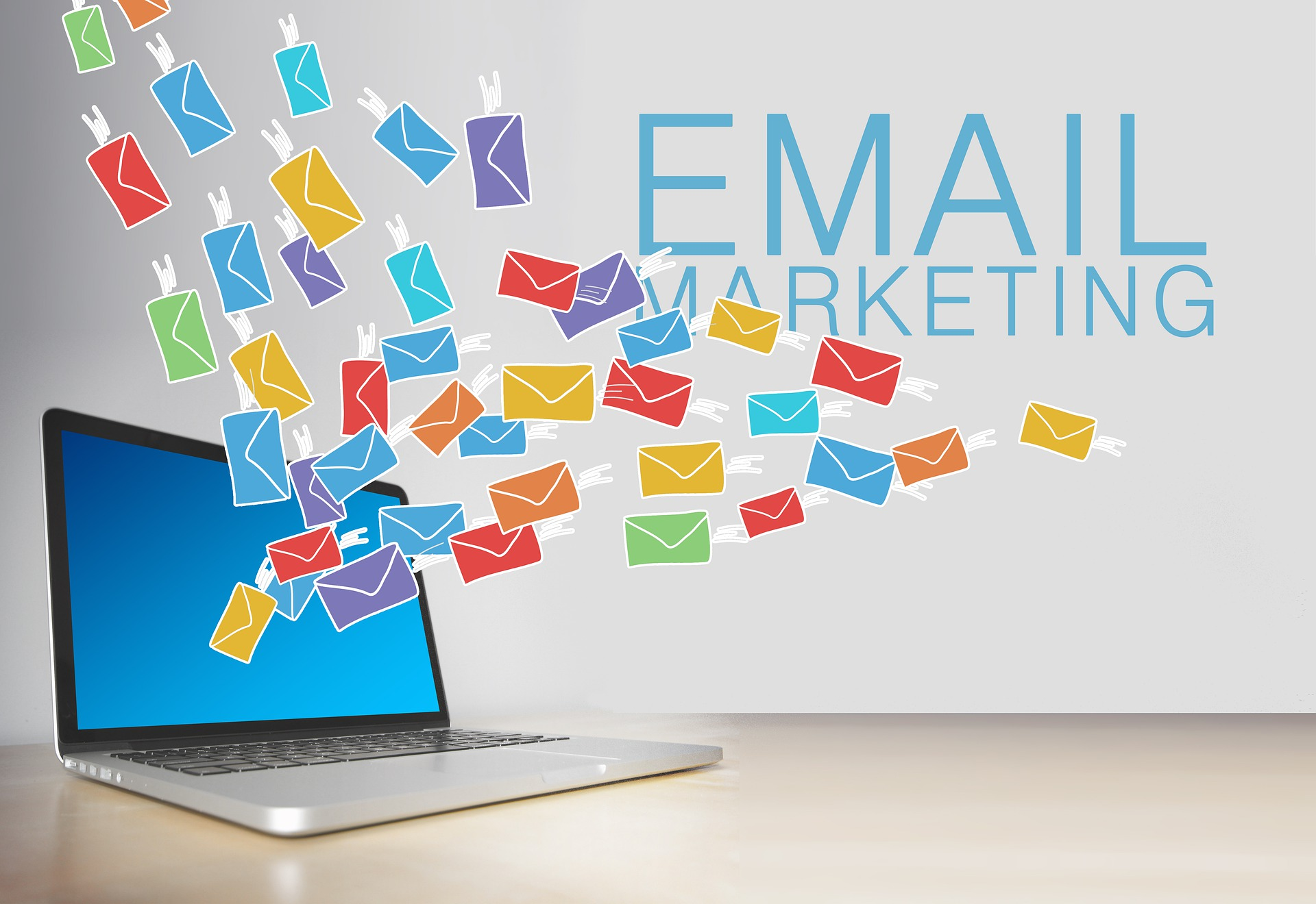 10 Best Email Marketing Tips To Boost Your Campaign In 2020 1